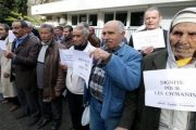فرنسا..تمديد الرعاية الصحية للمتقاعدين المغاربة