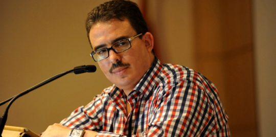 دفاع الضحايا: بوعشرين حوكم كشخص وليس كصحافي