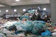الوافي تعلن عن إحداث 50 مركزا لطمر النفايات