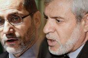 أحزاب إسلامية جزائرية ترد على دعوة