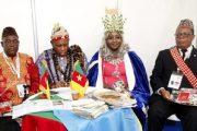 من مراكش.. الزعماء التقليديون الأفارقة يشيدون بالقيادة الحكيمة للملك