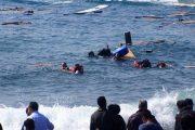 قضوا غرقا.. أسر مغربية تنتظر تسلم جثامين أبنائها من إسبانيا