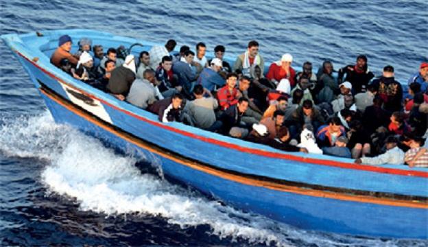 اليوم الخميس.. تخليد الذكرى الثلاثين لغرق أول قارب على متنه مغاربة