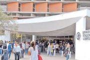 إعلان فرنسا رفع رسوم تسجيل الطلبة غير الأوروبيين يؤرق المغاربة