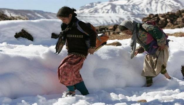 تزامنا مع موجة البرد.. سلطات وفعاليات مدنية تتعبأ لحماية سكان العديد من المناطق