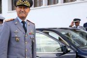 بتعليمات ملكية.. الجنرال الوراق يستقبل كبير مستشاري وزارة الدفاع البريطانية