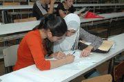 الوزارة ترفع عدد المقاعد بالأقسام التحضيرية لولوج معاهد الهندسة