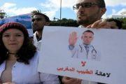 بعد استقالات الأطباء.. العثماني يعد بـ''الخير'' ويؤكد الاهتمام بالقطاع الصحي