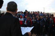 بعد إعادة 980.. شباب مغاربة مازالوا يتنتظرون ترحيلهم من ليبيا