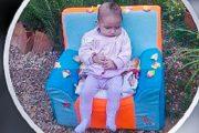 أسرة مغربية تلجأ للمحسنين لترحيل جثمان رضيعتها من إسبانيا