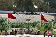 جزائريون يرحبون بدعوة الملك لبدء صفحة جديدة في العلاقات الثنائية