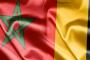 بحضور شخصيات وازنة.. افتتاح المنتدى الاقتصادي المغربي البلجيكي