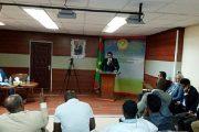 موريتانيا ترحب بدعوة الملك إلى فتح حوار مع الجزائر
