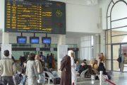 ارتفاع أثمنة تذاكر القطار يغضب المواطنين