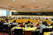 لجنة الخارجية بالبرلمان الأوروبي تصادق على الاتفاق الفلاحي مع المغرب