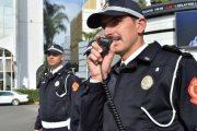 الأمن المغربي يشارك في تسليم مراقب للمخدرات بتنسيق مع الشرطة الفرنسية