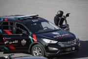 مكناس.. الشرطة تطلق النار لتوقيف مجرم عرض حياة المواطنين للخطر