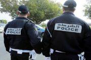 أمن الرباط يحقق في اتهامات موظفين للشرطة بالارتشاء