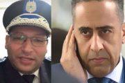 """الحموشي يأمر بالتحقيق حول تعرض عميد شرطة لـ""""تظلمات إدارية"""""""