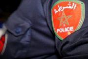 مراكش.. توقيف مواطنتين إفريقيتين لحيازتهما أوراق مالية مزورة