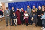 أكادير..أول جماعة تكرم التلميذة مريم أمجون
