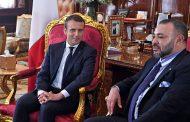 في يناير المقبل.. زيارة مرتقبة للرئيس الفرنسي للمغرب
