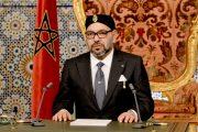 اليونان تشيد بمقترح الملك وضع آلية لحوار مباشر وصريح مع الجزائر