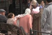 مطالبة بحرمان المغاربة المزدادين في سبتة ومليلية من الجنسية الإسبانية