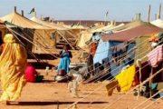 نشطاء صحراويون.. غياب الأدوية يهدد سلامة المحتجزبن بمخيمات تندوف
