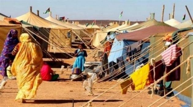حقوقيون صحراويون.. مخيمات تندوف غير محمية من فيروس كورونا