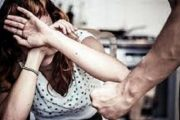 بعد غد الاثنين.. إطلاق الحملة الوطنية لوقف العنف ضد النساء