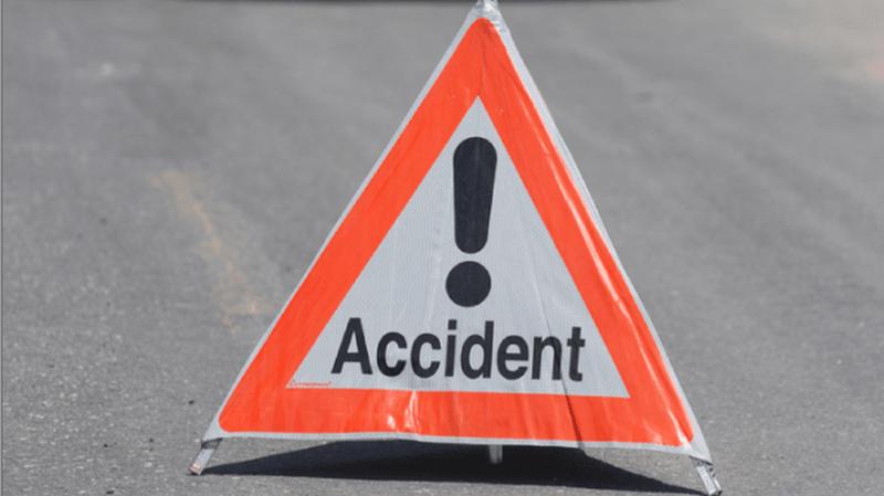 ''كورونا'' يخفض عدد قتلى حوادث السير بالمملكة