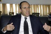 وزير التجهيز يكشف مخرجات اجتماع وزارته بمهنيي قطاع النقل