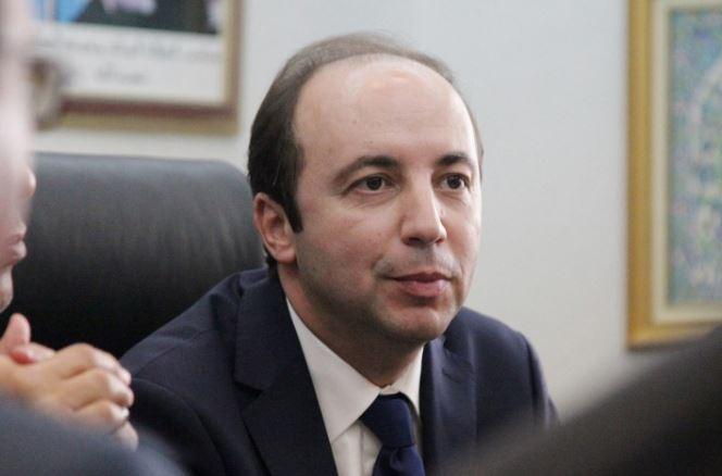 وزير الصحة يدعو المغاربة إلى التبرع بأعضائهم لإنقاذ حالات إنسانية