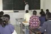 الوزارة تعلن عن توظيف 15 ألف أستاذ وهذه شروط الترشيح