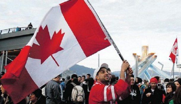 يهم المغاربة.. كندا تفتح أبوابها لعدد أكبر من المهاجرين