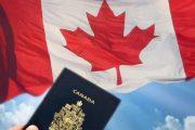يهم المغاربة.. كندا تفتح رسميا أبوابها لمليون مهاجر على مدى 3 أعوام