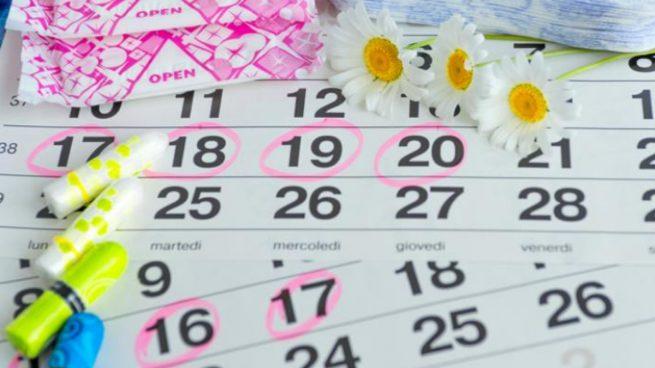 ثلاثة عناصر غذائية تساعد في تنظيم الدورة الشهرية