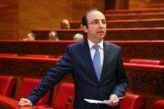 وزير الصحة يرصد إجراءات جديدة للحد من مشكلة نفاذ الأدوية