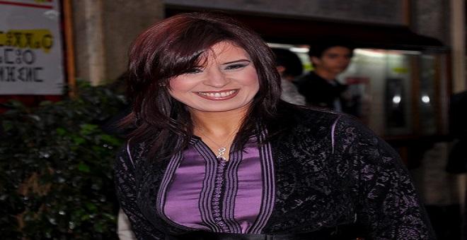 مهرجان الفيلم العربي يكشف عن لجنة تحكيمه