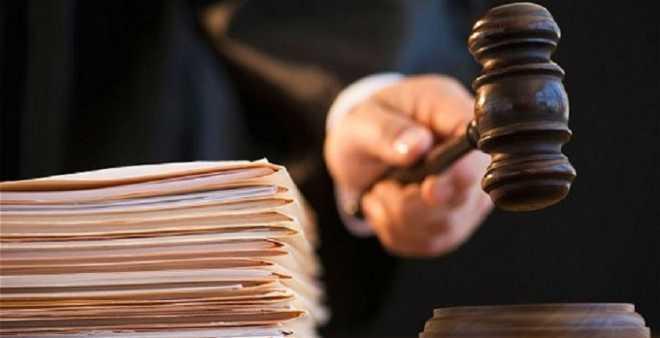 إدانة متهم بتحريض التلاميذ على الاحتجاج بالسجن 6 أشهر