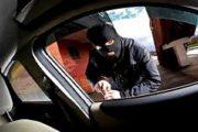 شرطة تطوان توقف زعيمي شبكة إجرامية لسرقة السيارات