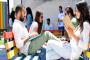 جامعات مغربية تسجل حضوراً في تصنيف