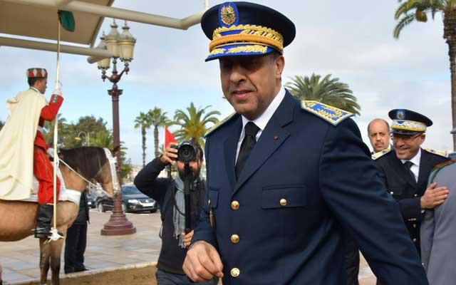 مديرية الأمن تضع هيكلة جديدة بسلا.. من منطقة إلى أمن إقليمي