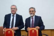 الرباط.. التوقيع على اتفاقية لإدماج اللغة الأمازيغية في المرافق العمومية