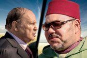 لماذا تتهرب الجزائر من مبادرة الملك محمد السادس؟