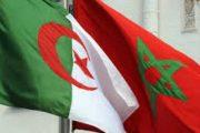 خبير يوضح سبب تأخر الرد الجزائري الرسمي على الدعوة الملكية