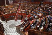 بسبب شغب التلاميذ المحتجين ضد ''الساعة''.. برلمانيون يساندون العثماني