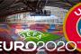 قرعة يورو 2020 تطيح بالمنتخب الألماني