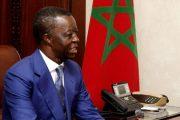 رئيس برلمان عموم إفريقيا يعرب عن دعمه لمبادرة الملك اتجاه الجزائر